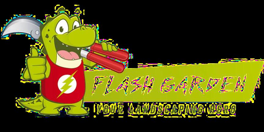 cropped-FlashGardenMoto.png – Flash Garden
